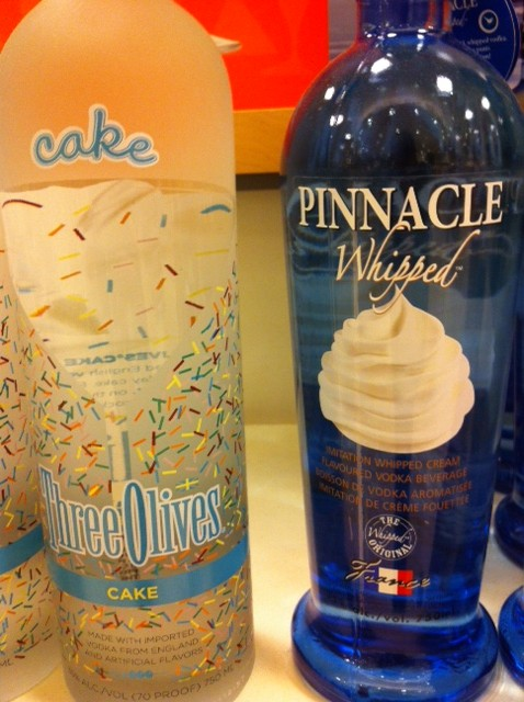 Fine Sweet Drinks Personalised Birthday Cards Xaembasilily Jamesorg