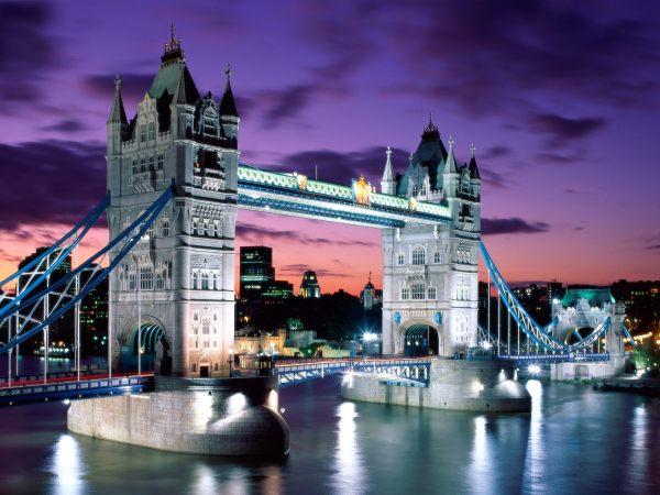http://paradiseintheworld.com/london-england/