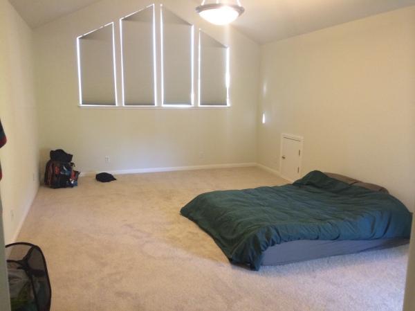 Cobi's Room
