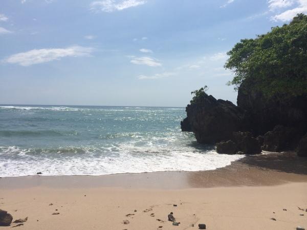 Secret Beach1